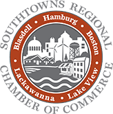 Southtowns Regional Chamber of Commerce
