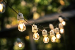 outdoor-light-bulbs