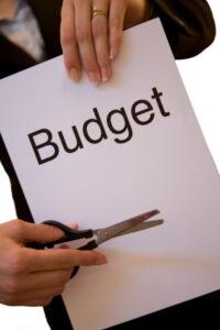 budget-scissors