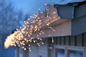 christmas-lights-exterior