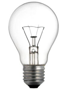 lightbulb-standing-up