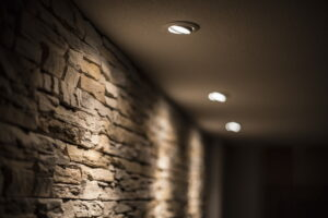 recessed-LED-lights